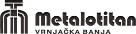 metalotitan